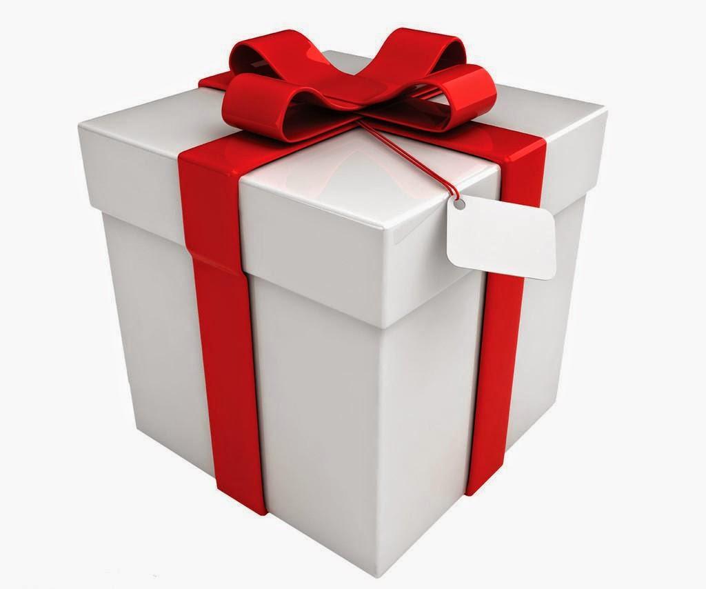 -Caja-de-regalo-de-papel